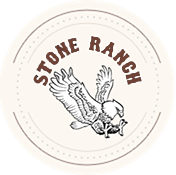 Stone Ranch